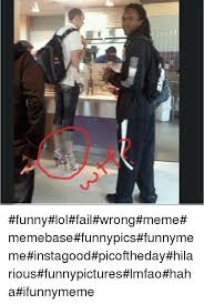 Funny Fail Memes - instagram funny lol fail wrong meme memebase funnypics funnymeme instagood picoftheday hilarious funnypictures lmfao haha ifunnymeme 8b38a6 png