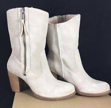 ugg layna sale ugg high heel boots ebay