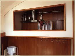 kitchen cheap dish rack kitchen wall storage ideas sink drainer