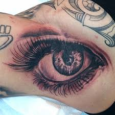 paul berkey denver tattoo artist