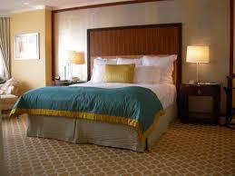 Atlanta Bed Frame Bedroom In Executive Suite Picture Of The Ritz Carlton Atlanta