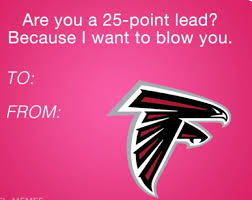 inappropriate cards a collection of sports themed valentines day cards for your