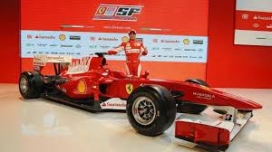 maranello italy ferrari again calls off fiorano driving debut for f10