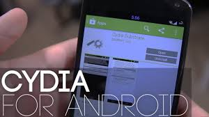 android cydia substrate for android how to