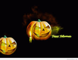 free halloween gif top happy halloween gifs