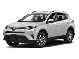 toyota for sale in mn used toyota rav4 for sale in cloud mn 127 used rav4