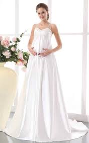 non traditional wedding dresses non traditional wedding dresses dublin best images collections