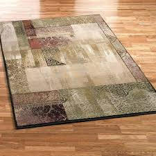 cheap rugs area rugs nj maps4aid com