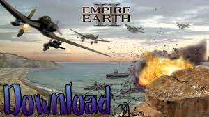 empire earth 2 free download full version for pc empire earth ii download pc youtube