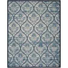 Large Indoor Outdoor Area Rugs New Large Outdoor Rugs Startupinpa