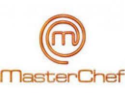 tf1 replay cuisine cuisine masterchef 2012 pré catalan le restaurant de frédéric