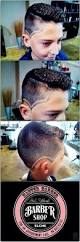 33 best hair etching images on pinterest hair tattoos hair art