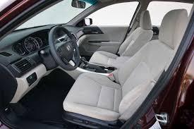 honda jeep 2014 2014 honda accord lx news reviews msrp ratings with amazing