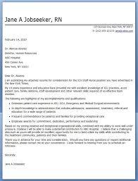 Resume For Nursing Position Choosing A Thesis Problem Statement Freedom Essay Ideas Essay