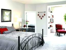best carpet for bedroom grey carpets for bedrooms photogiraffe me