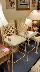 22 best love it again home decor u0026 more images on pinterest home