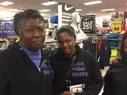 fanatics black friday live coverage black friday shopping