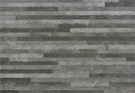 grey wall texture brix anthracite wall tile wall tiles from tile mountain