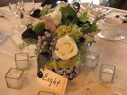 wedding flowers for october october wedding at the ponds floral artistry by alison ellis