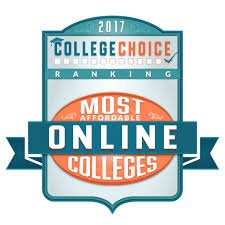 North Dakota online travel agents images Msu online mayville state university mayville nd png