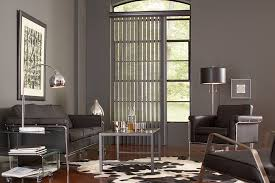 Contemporary Window Curtains Contemporary Window Treatments Lafayette Interior Fashions