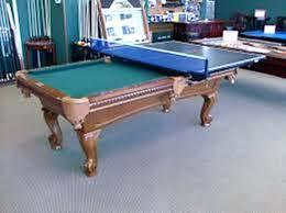 pool table ping pong table combo ping pong table for pool table ping pong table pool table air hockey