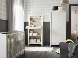Nursery Blinds And Curtains by Childrens Furniture U0026 Childrens Ideas Ikea Ireland