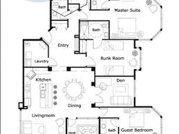ski chalet house plans innovational ideas ski house plans 14 chalet on modern decor
