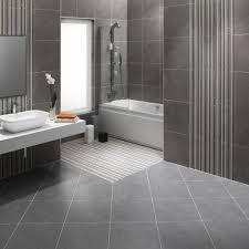 luxe home interiors bathroom ideas in nigeria varyhomedesign com
