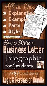 Sample Letter Of Intent To Sell Goods by Best 25 Sample Of Business Letter Ideas On Pinterest Sample Of