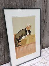 Vanity Fair Prints For Sale Lithograph Vintage Vanity Fair Art Prints Ebay