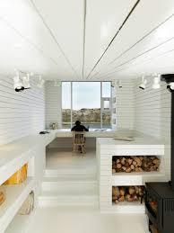 saunders architecture bridge studio