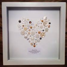 wedding gift anniversary best 25 pearl wedding anniversary gifts ideas on 30th