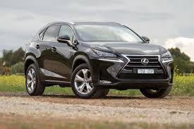 lexus hatchback 2015 review 2015 lexus nx200t car review practical motoring