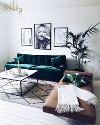 living room decorating ideas apartment viamartine oh eight oh nine scandi inspired home
