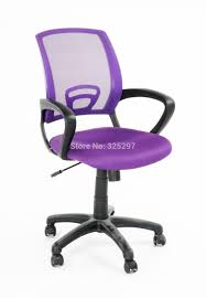 Purple Desk Chair 20 Best Collection Of Purple Computer Chair