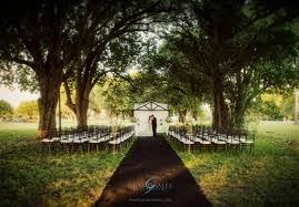 wedding venues in south florida 10 most popular south florida wedding venues partyspace