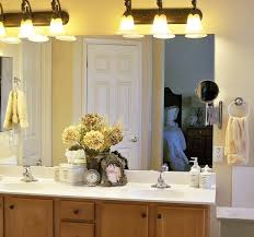 160 best cleaning bathroom images on pinterest cleaning tips