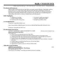 Mccombs Resume Template Type My Top Descriptive Essay On Shakespeare Critical Analysis