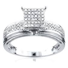 cheap wedding rings uk discount diamond rings cheap diamond rings uk etchedin me
