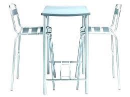 tables hautes cuisine table bar cuisine conforama table bar cuisine bar cuisine but table