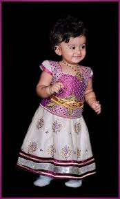 birthday dresses collection for baby 2017 india 1 year old