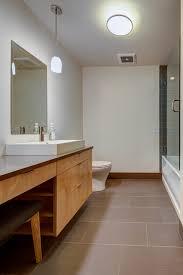 condo bathroom ideas condo bathroom remodel condo bathroom renovation bathroom remodel