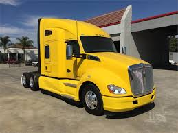 kenworth t680 for sale truckpaper com 2018 kenworth t680 for sale