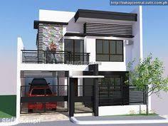 Modern Home Design Plans Modern Rondavel House Design Plans Google Search Houses
