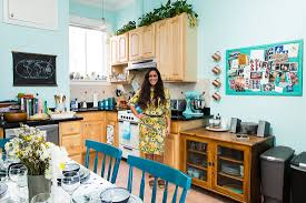 10 easy ways to upgrade your kitchen how to paint a pin worthy