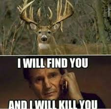 Hunting Meme - deer hunting meme funny deer pictures funny deer hunting pics