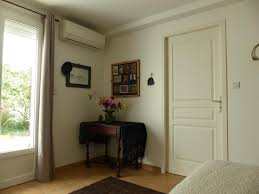 chambre d hote aubenas chambre d hôtes b b au bord du canal chambre d hôtes aubenas