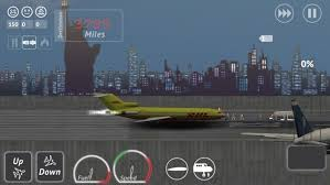 flight simulator apk transporter flight simulator apk free simulation