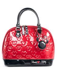 minion halloween basket purses handbag purse and treat bag accessories